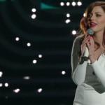 Sanremo 2016, è Annalisa la cantante in dolce attesa?