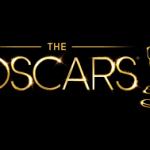 Oscar 2016, Leonardo Di Caprio e Sylvester Stallone certi al ..