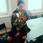 Festa della Donna 2016 gli auguri dei vip molto social