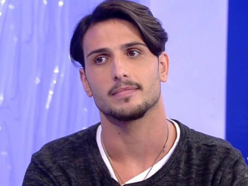 Fabio Ferrara, Temptation Island 3
