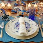 Original_Marian-Parsons-Hanukkah-Table-Setting-Beauty_s4x3.jpg.rend.hgtvcom.966.725