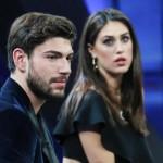 Cecilia Rodriguez e Ignazio Moser: le nozze? Sempre più lontane!