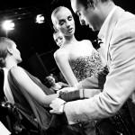 Haute Couture 2018 Rani Zakhem presenta a Parigi la sua ..