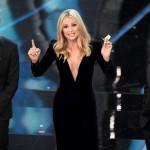 Sanremo 2018, Claudio Baglioni convince: il Festival è perfetto!