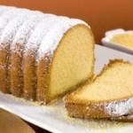 Pastry Blogger, Panpolenta amore e golosità tutto in un dolce!