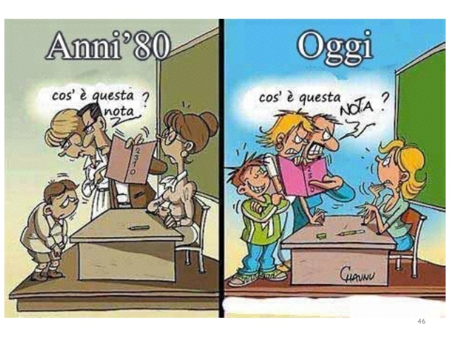 genitori-insegnanti-differenze.original.x