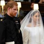 """Henry e Megan genitori reali. Il principe:""""Speriamo che sia femmina!"""""""