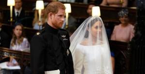 2018_matrimonio_reale