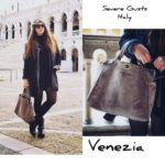 Severe Gusts Italy: la it bag made in Italy preferita ..