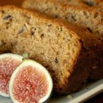 Pastry Blogger, la Lekach per un Rosh Ha Shanà dolcissimo!