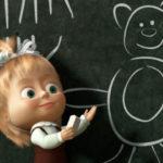Primo giorno di scuola: bambini entusiasti e mamme imperfette!