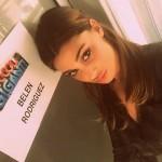 Belen Rodriguez: l'attacco del gossip e la solidarietà di Laura ..