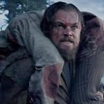 """Leonardo di Caprio:""""Non ho recitato in The Revenant per l'Oscar"""""""