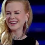 Sanremo 2016 celebra l'amore:  Nicole Kidman innamorata pazza del ..