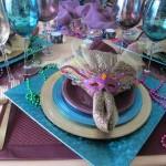 Purim Party: ispirazione, famiglia e tanta allegria!