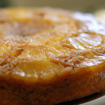 Pastry Blogger, la Torta all'Ananas parvè: tanto soffice, deliziosa e ..